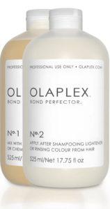 Olaplex 1,2