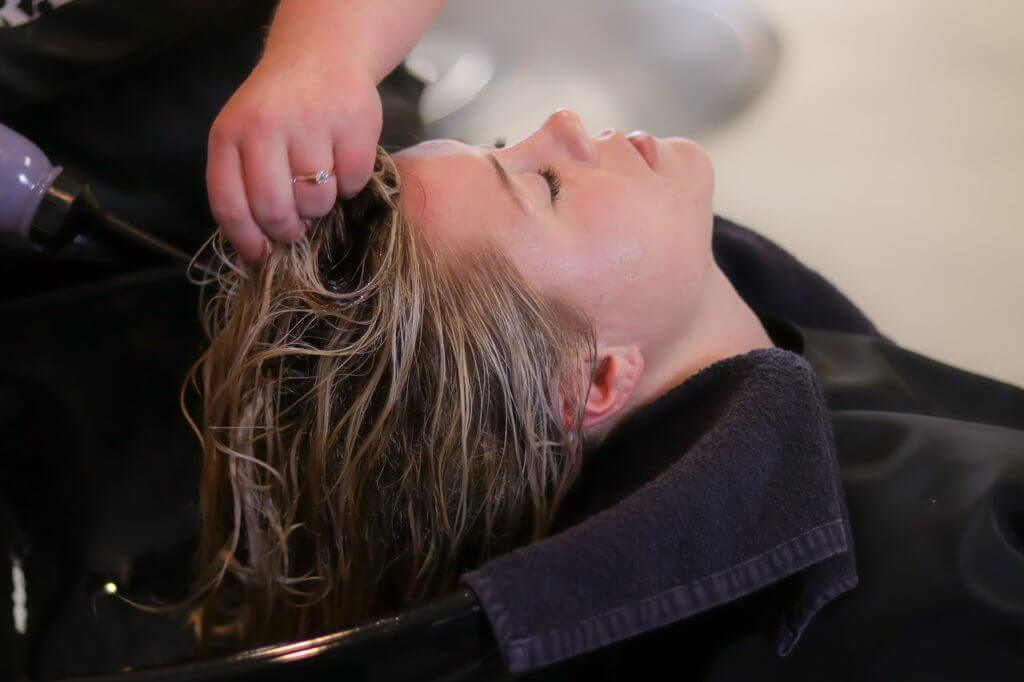 Jürmker HaarWerk Pflege